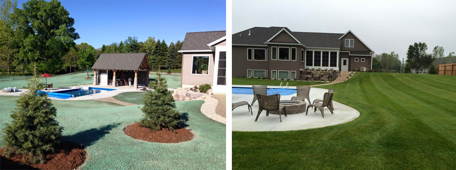 2-parade-home-landscaping-west-michigan