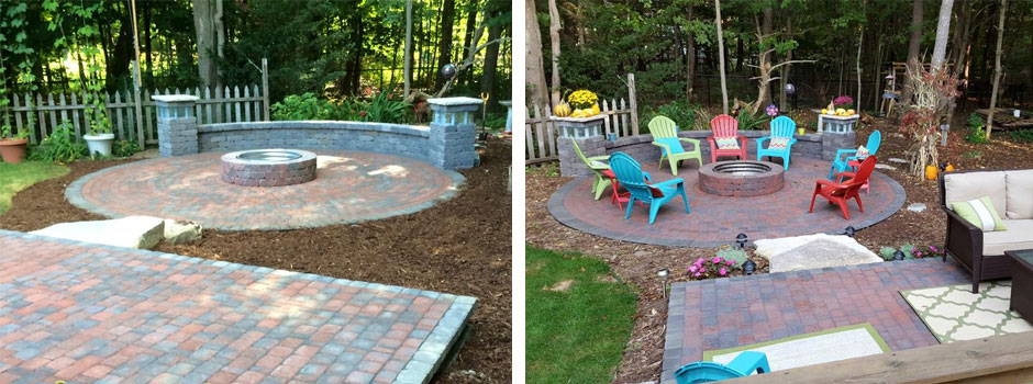 new-patios-southwest-michigan-landscaping-2