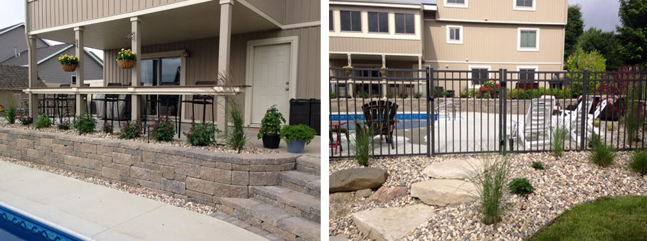 pool-patio-landscaping-west-michigan-2