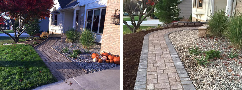 sidewalk-installation-pavers-west-michigan