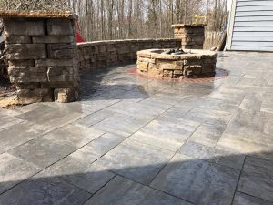 Patio-FirePit-Design-Holland-Saugatuck-5